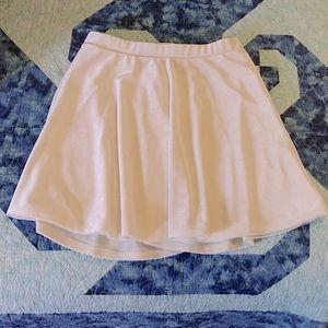 NWOT Epic Threads Skirt